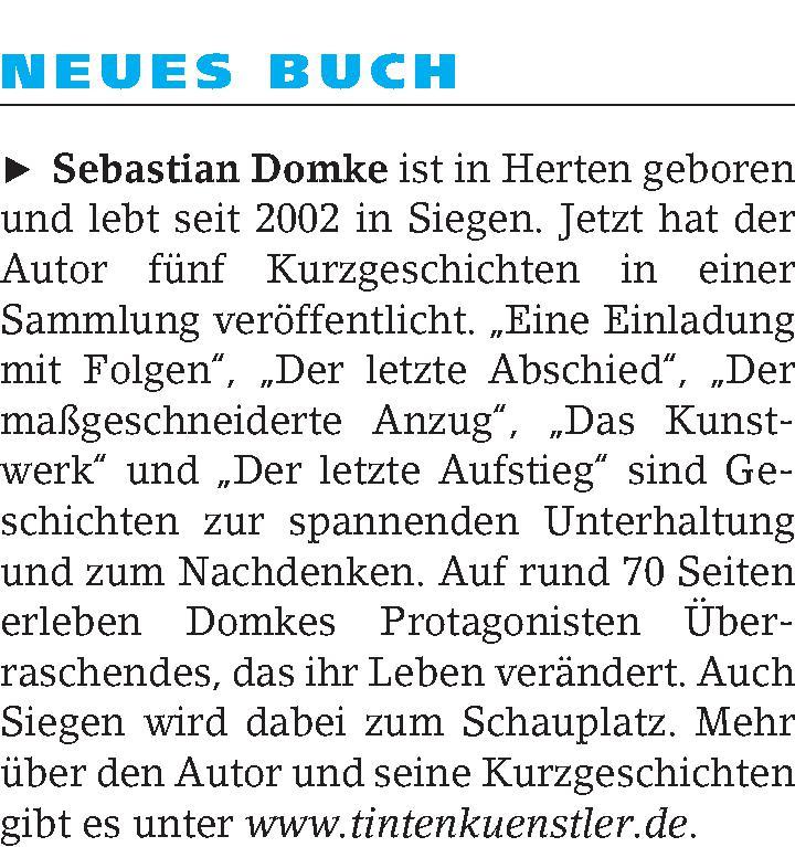 Sebastian_Domke_SZ