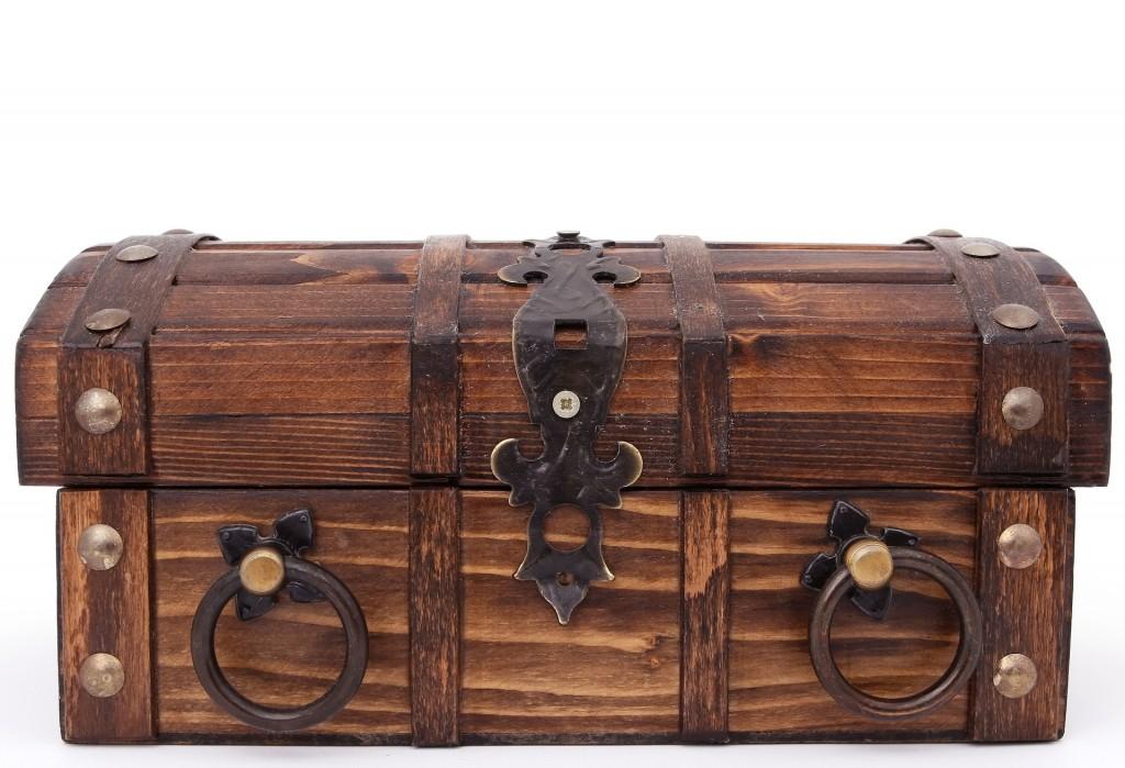 treasure-1238318_1920