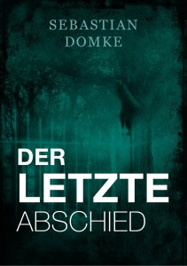 sd_cover_abschied